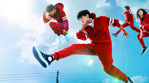 Netflix 2021 yılında Kore webtoonlarından daha çok özgün yapımı destekleyecek