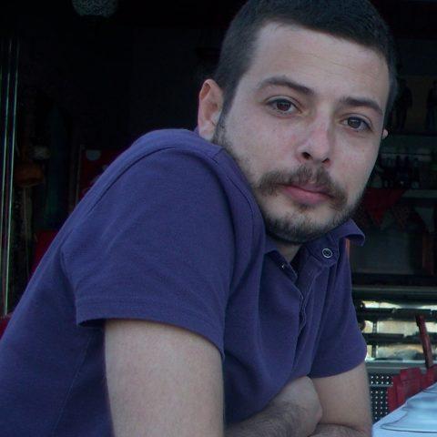 """Özel Söyleşi / Taşkın Su: """"Kemal Sunal Filmlerinde Sokak Var, Sokakta Da Argo Ve Küfür Var"""""""