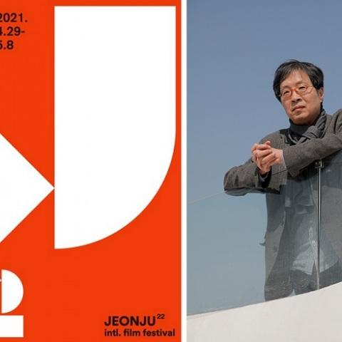 Jeonju Uluslararası Film Festivali Yöneticisi Lee Joondong ile Söyleşi: Korona Salgını Altında İkinci Film Festivaline Nasıl Hazırlandılar?